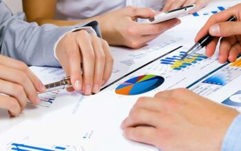 Financial-Analysis.jpg